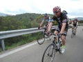 Toscana_BikeschuleOlten2017027
