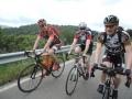 Toscana_BikeschuleOlten2017028