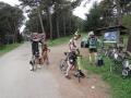 Toscana_BikeschuleOlten2017029