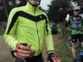Toscana_BikeschuleOlten2017030