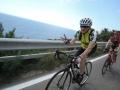 Toscana_BikeschuleOlten2017034
