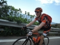 Toscana_BikeschuleOlten2017035