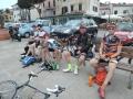 Toscana_BikeschuleOlten2017039