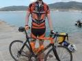 Toscana_BikeschuleOlten2017040