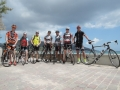 Toscana_BikeschuleOlten2017044