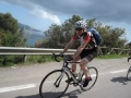 Toscana_BikeschuleOlten2017046