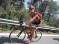 Toscana_BikeschuleOlten2017048