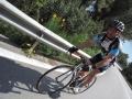 Toscana_BikeschuleOlten2017050