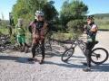 Toscana_BikeschuleOlten2017064