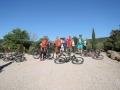 Toscana_BikeschuleOlten2017065