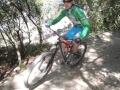 Toscana_BikeschuleOlten2017069