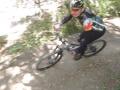 Toscana_BikeschuleOlten2017070