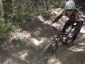 Toscana_BikeschuleOlten2017071