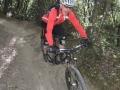 Toscana_BikeschuleOlten2017072