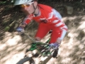 Toscana_BikeschuleOlten2017073