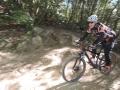 Toscana_BikeschuleOlten2017075