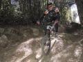 Toscana_BikeschuleOlten2017076