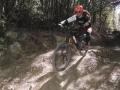 Toscana_BikeschuleOlten2017077