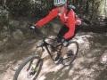 Toscana_BikeschuleOlten2017078