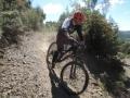 Toscana_BikeschuleOlten2017079