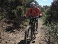 Toscana_BikeschuleOlten2017080