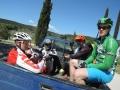 Toscana_BikeschuleOlten2017081