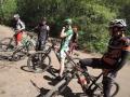 Toscana_BikeschuleOlten2017083