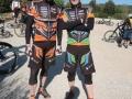 Toscana_BikeschuleOlten2017084
