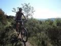 Toscana_BikeschuleOlten2017087