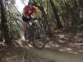 Toscana_BikeschuleOlten2017091