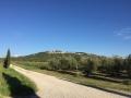 Toscana_BikeschuleOlten2017098