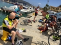 Toscana_BikeschuleOlten2017099