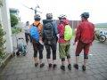 VCBZ_Veloclub-Tour-09061914
