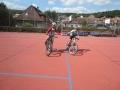 SchuleFrohheim30081630