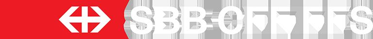SBB|CFF|FFS