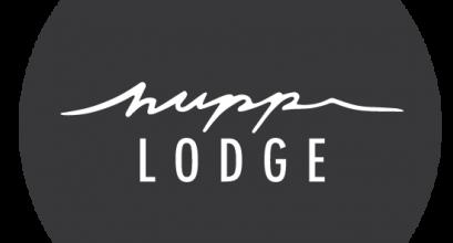 hupplodge_signet_sw_pos