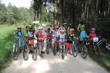 Ferienpass Wolfwil / Fulenbach